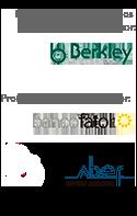 Equipamentos Garantidos & Obra Segurada por: Berkley | Profissionais garantidos por: Banco Fator